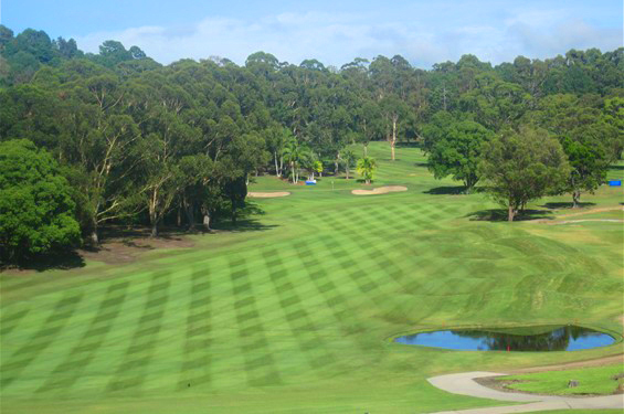 Byron-Bay-Golf-Course-Hole-1