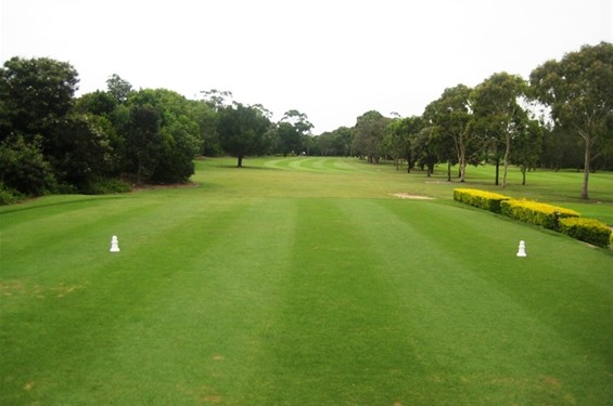 Byron-Bay-Golf-Course-Hole-12