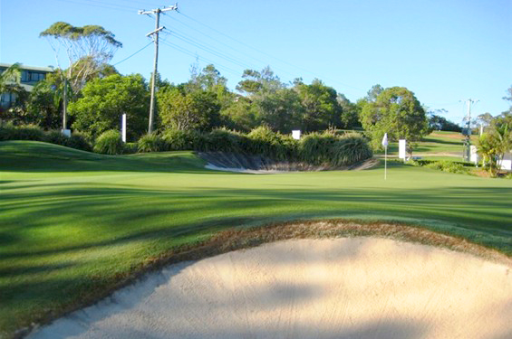 Byron-Bay-Golf-Course-Hole-14