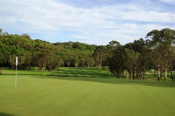 Byron-Bay-Golf-Course-Hole-16