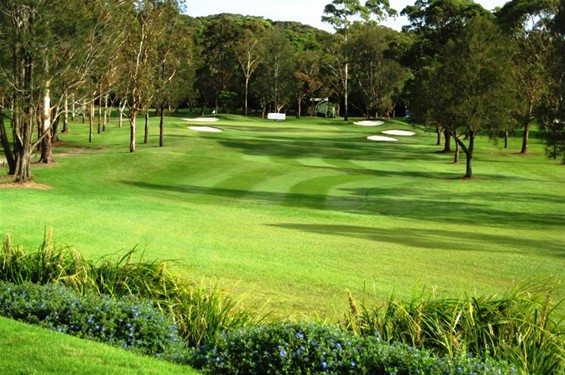 Byron-Bay-Golf-Course-Hole-17