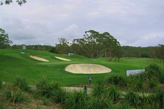 Byron-Bay-Golf-Course-Hole-18