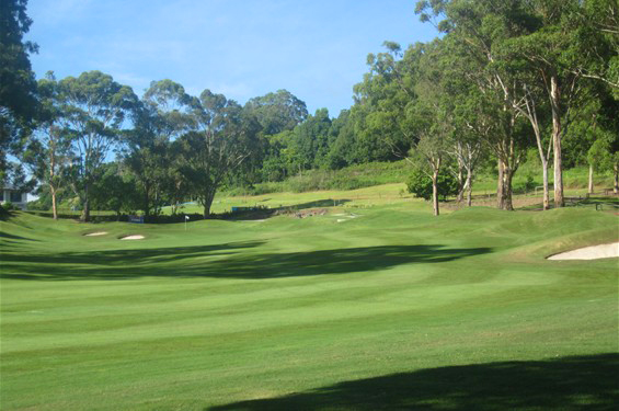 Byron-Bay-Golf-Course-Hole-2