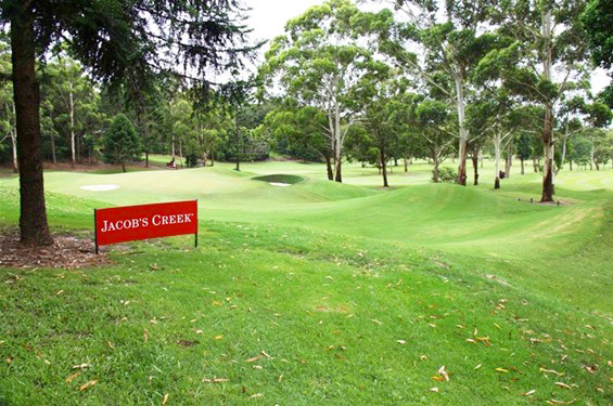 Byron-Bay-Golf-Course-Hole-3