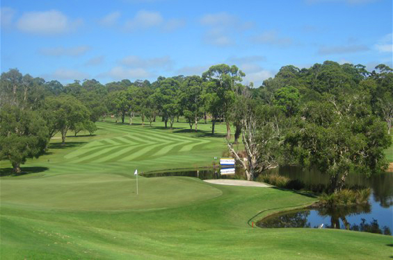 Byron-Bay-Golf-Course-Hole-4