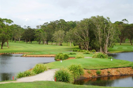 Byron-Bay-Golf-Course-Hole-5