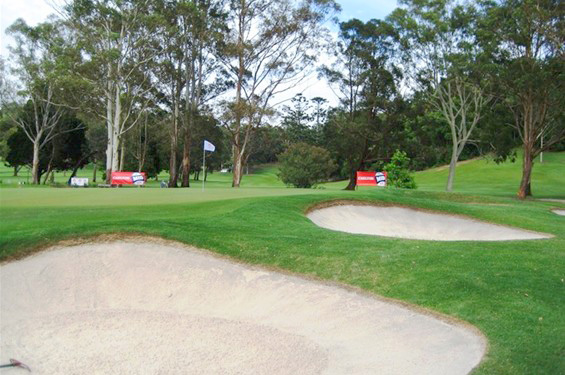 Byron-Bay-Golf-Course-Hole-8