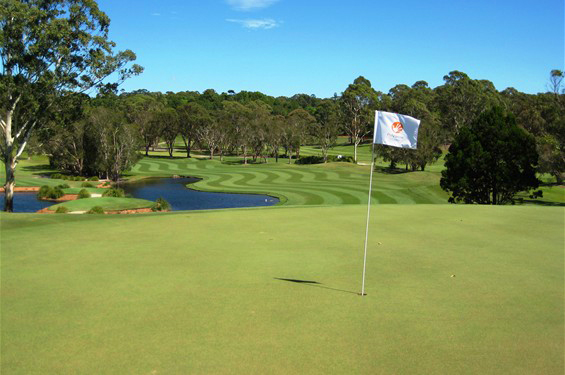 Byron-Bay-Golf-Course-Hole-9